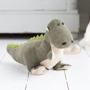 Children's Dinosaur Range