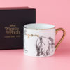 Eeyore Disney Collectable Mug with Gift Box