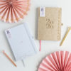 PRE-ORDER Busy B Perfect Planner 2020