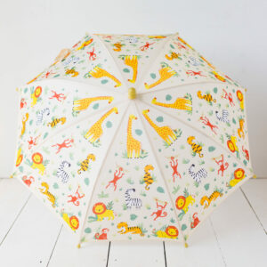 Safari Kids Umbrella