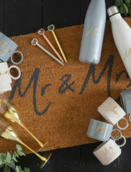 Gifts for Weddings   Shop the look